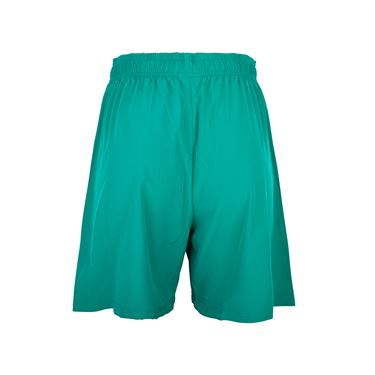 Athletic DNA Boys Legacy Woven Short Color Run