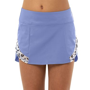 Lucky in Love On The Prowl Girls Party Animal Trainer Skirt Ice B84 C45417