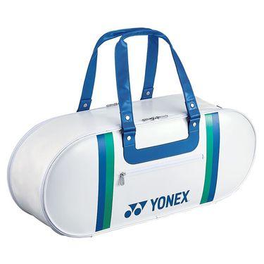Yonex 75th Elite Tournament Tennis Bag