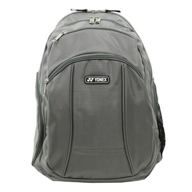 Yonex Backpack Series - Black/Grey