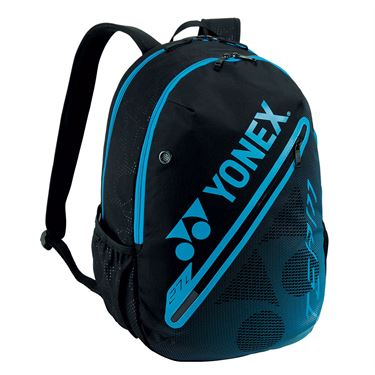 Yonex Backpack - Infinite Blue