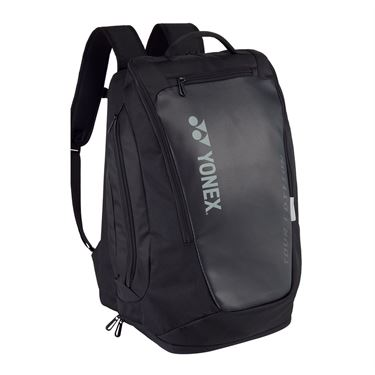 Yonex Pro Tennis Backpack - Black