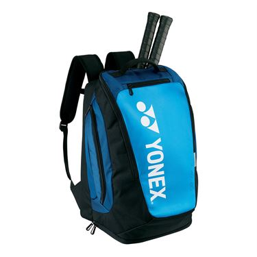Yonex Pro Tennis Backpack - Blue