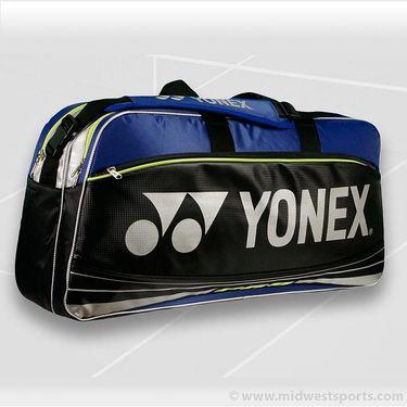 Yonex Pro Series Blue Tennis Bag 9231W-BL