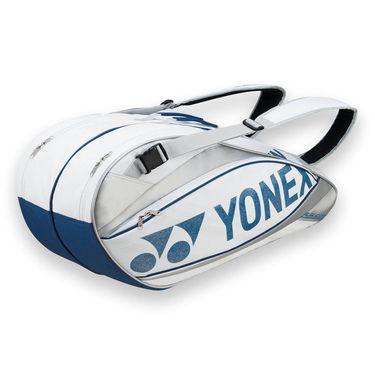 Yonex Bags