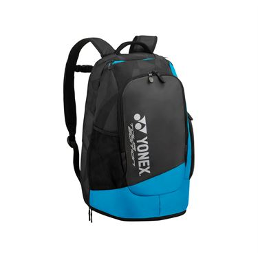 Yonex Pro Series Backpack - Black