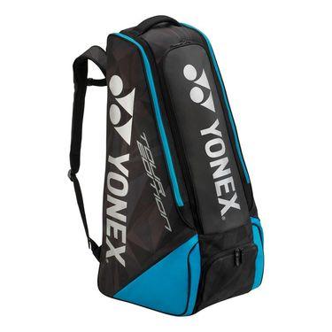 Yonex Pro Stand Bag - Black/Blue