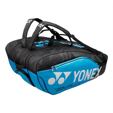 Yonex Pro Series 12 Pack Tennis Bag - Infinite Blue