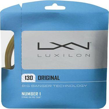 luxilon-big-banger-original-tennis-string