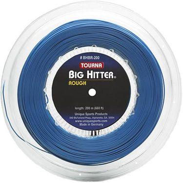 Tourna Big Hitter Blue Rough 16G 660ft. REEL