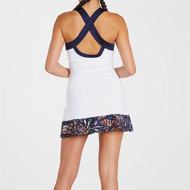 Eleven Bonita Aria Dress - Bonita Print