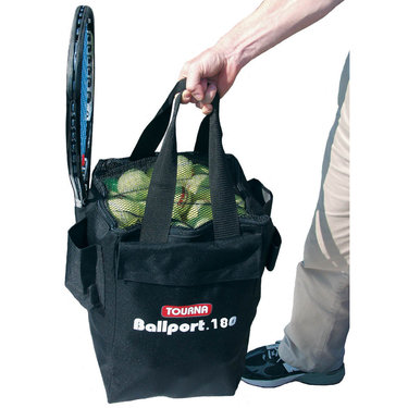 Tourna Ballport 180 Replacement Bag