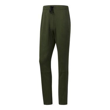 adidas Postgame Fleece Pant - Night Cargo