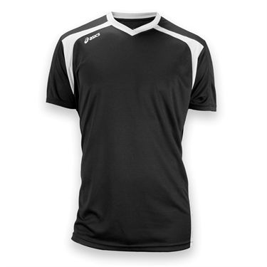 Asics Mens Team Ace Jersey