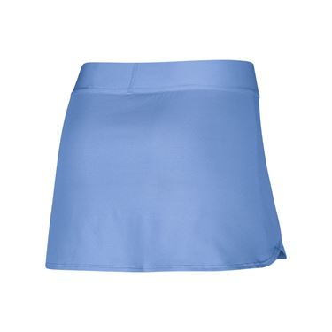 Nike Girls Court Skirt Royal Pulse/White BV7391 478