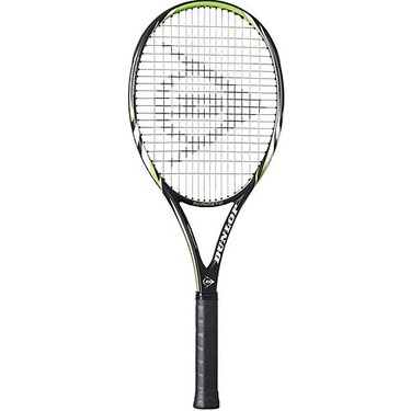 Dunlop Biomimetic 400 Lite Tennis Racquet DEMO