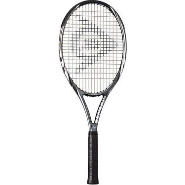 Dunlop Biomimetic 600 Tour Tennis Racquet DEMO
