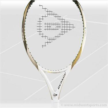 Dunlop Biomimetic S 8.0 Lite Tennis Racquet
