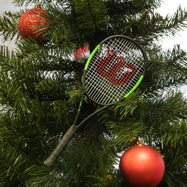 Wilson Blade 98 Mini Racquet