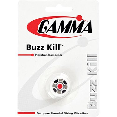 Gamma Buzz Kill Vibration Dampener