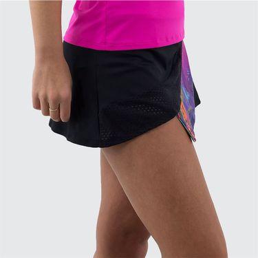 Bluefish Urban Racer 13.5 Inch Skirt