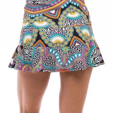 Bluefish Safari Full Skirt