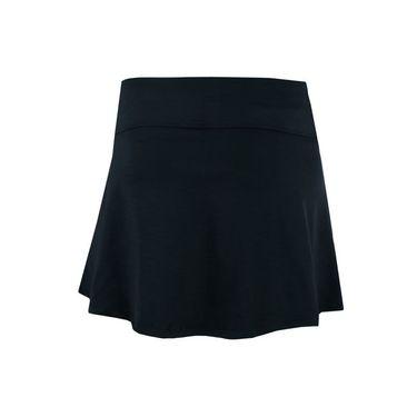 Eleven Fly Skirt 14 inch - Black