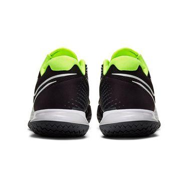Nike Court Air Zoom Vapor Cage 4 Mens Tennis Shoe