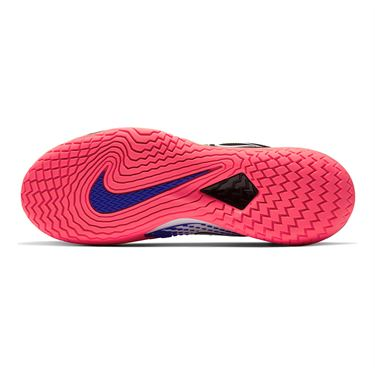 Nike Court Air Zoom Vapor Cage 4 Mens Tennis Shoe