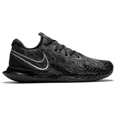 buy nike tennis shoes