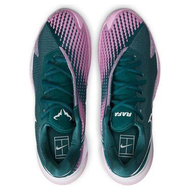 Nike Court Air Zoom Vapor Cage 4 Rafa Mens Tennis Shoe