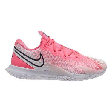 Nike Court Air Zoom Vapor Cage 4 Mens Tennis Shoe Digital Pink /Gridiron/White CD0424 600
