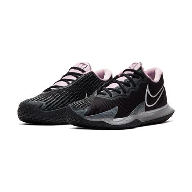 Nike Court Air Zoom Vapor Cage 4 Womens Tennis Shoe