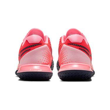 Nike Court Air Zoom Vapor Cage Womens Tennis Shoe
