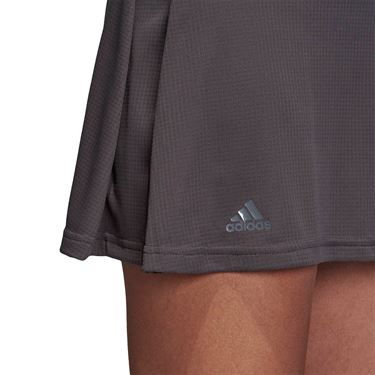 adidas Climachill Skirt - Carbon