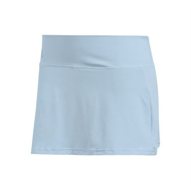 adidas advantage Skirt - Aero Blue