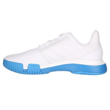 adidas Court Jam Bounce Mens Tennis Shoe