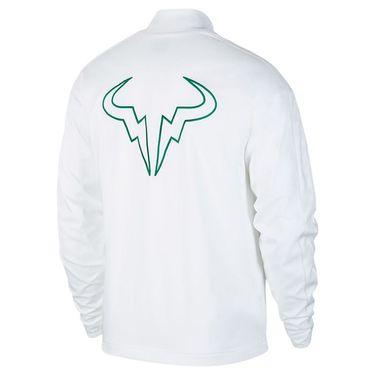 Nike Rafa Full Zip Jacket