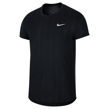 Nike Court Challenger SS Crew