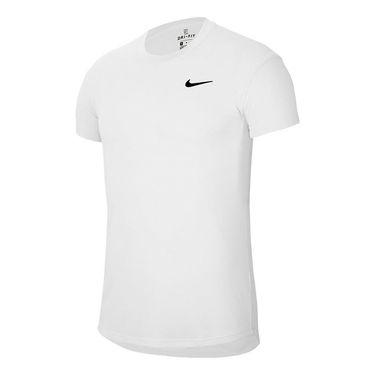 Nike Court Challenger SS Crew