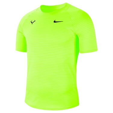 Nike Court AeroReact Rafa Slam Crew