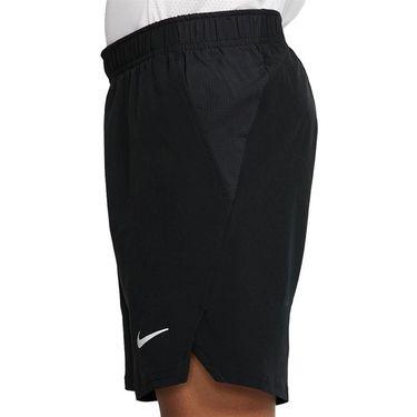 Nike Boys Court Flex Ace Short