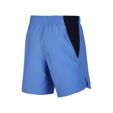 Nike Boys Court Flex Ace Short Royal Pulse/Obsidian CI9409 478