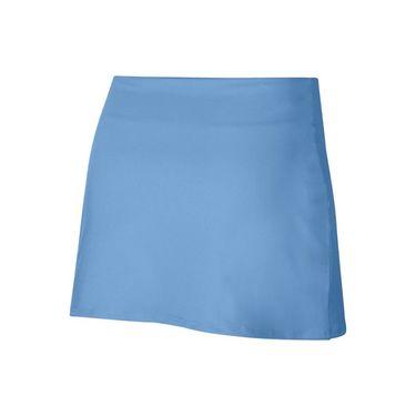 Nike Court Dri Fit Skirt Womens Royal Pulse/White CJ0944 478