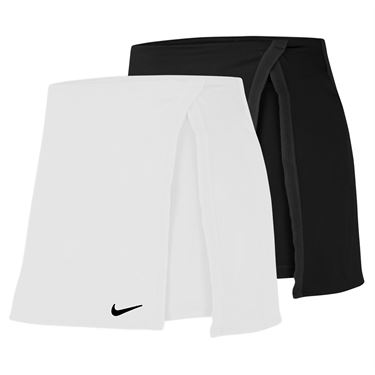 Nike Court Elevated Dry Stretch Skirt Su20