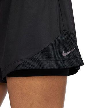 Nike Pro Flex Short