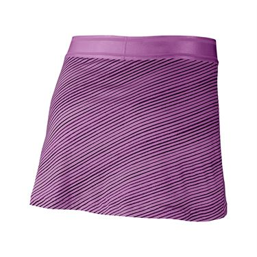 Nike Court Skirt Womens Purple Nebula/White CJ6734 532
