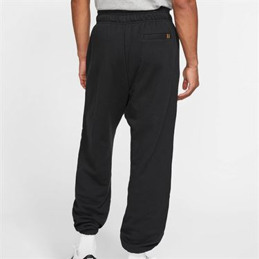Nike Court Heritage Pants Mens Black CK2178 010