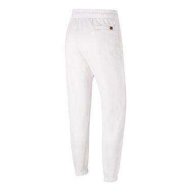 Nike Court Heritage Pants Mens White CK2178 100