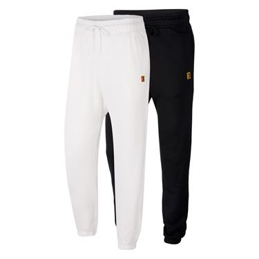 Nike Court Heritage Pants
